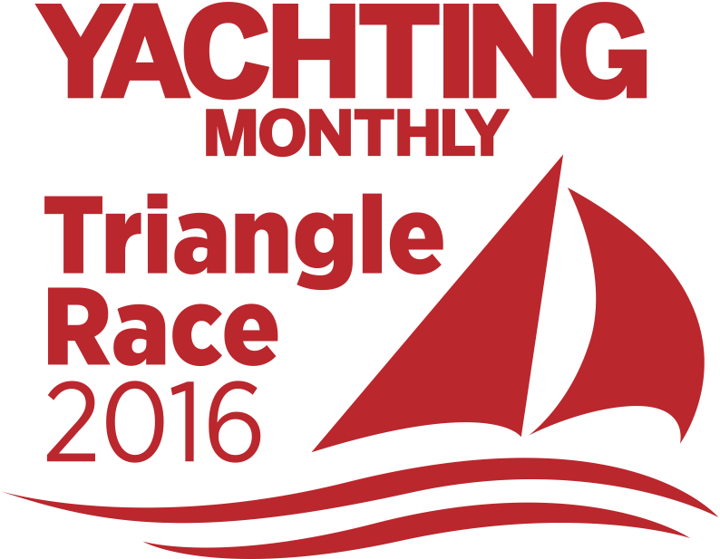 Yachting Monthly Triangle Race